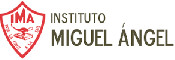 Instituto Miguel Angel
